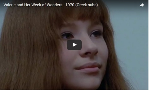 video-valerie-and-her-week-of-wonders