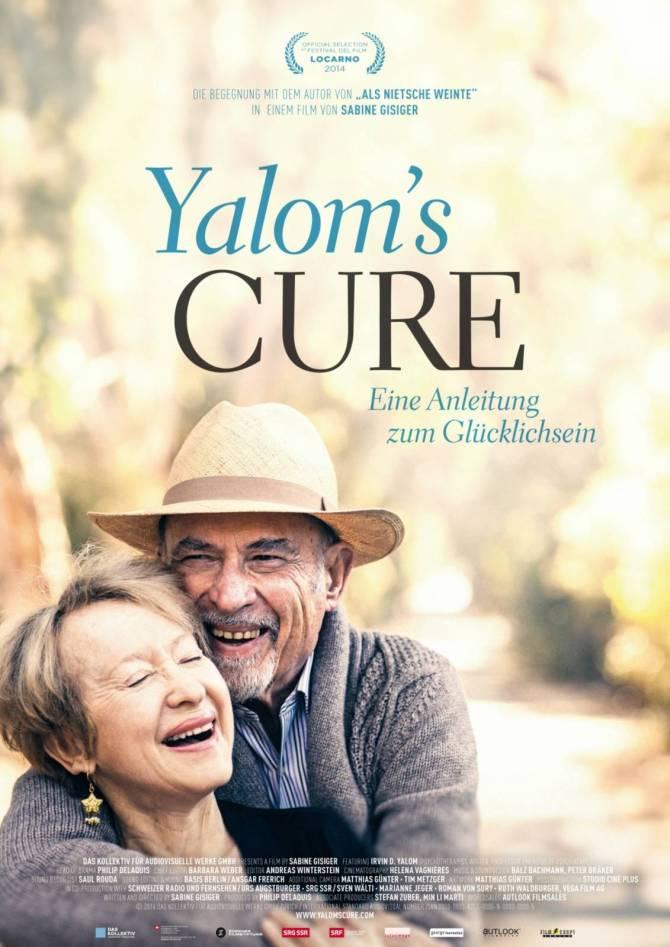 yaloms-cure