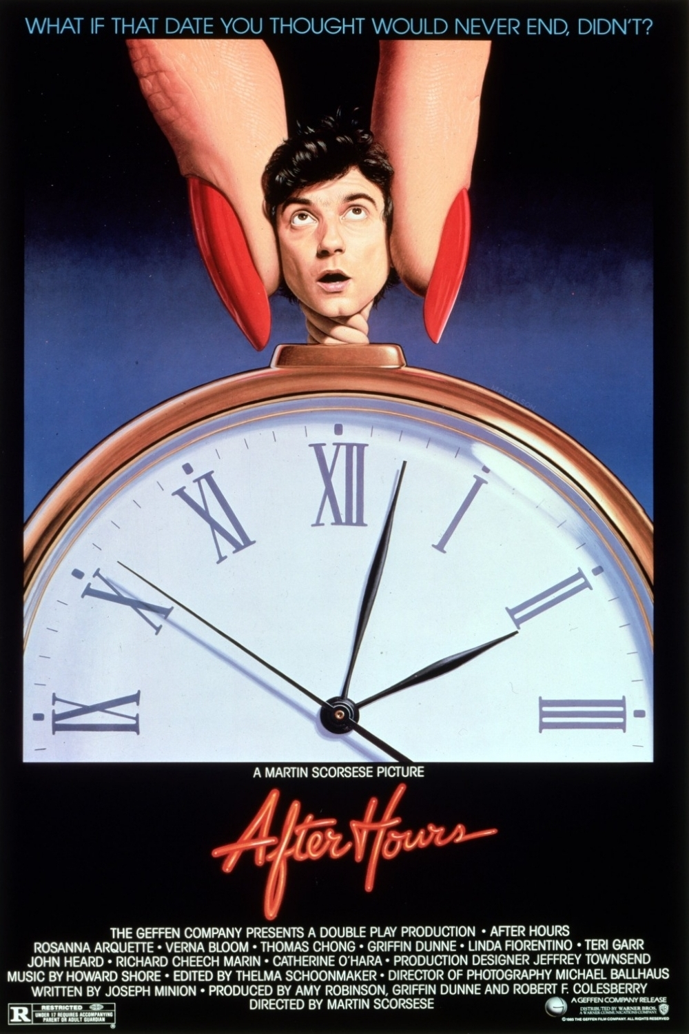 after-hours-scorsese