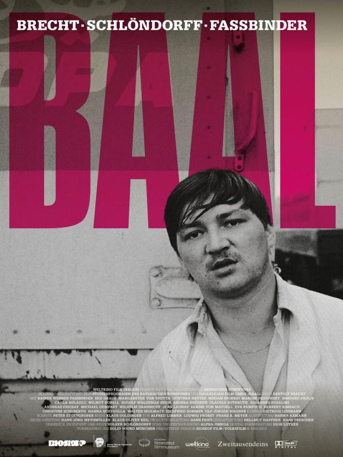 baal-1969