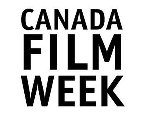 canada-film-week