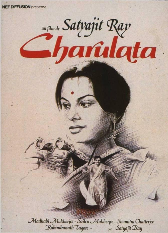charulata_poster-002