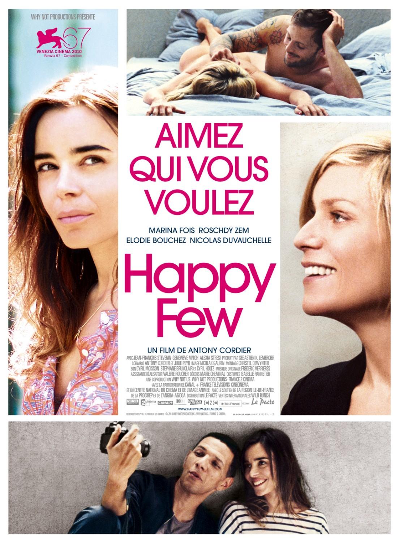 happy-few