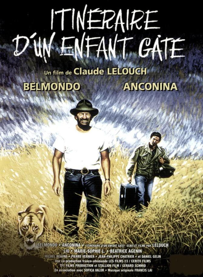 itineraire_d_un_enfant_gate