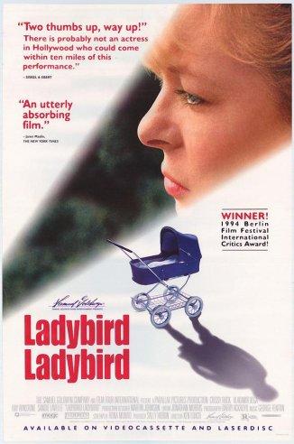 ladybird-ladybird-poster-000