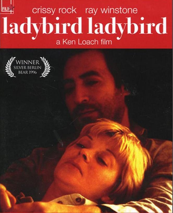 ladybird-ladybird-poster-002