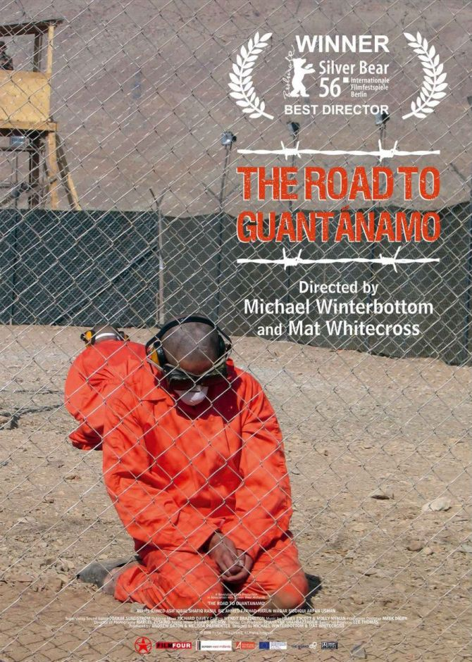 road_to_guantanamo_xlg