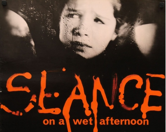 seance-on-wet-afternoon
