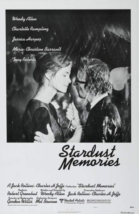 stardust-memories-poster-001
