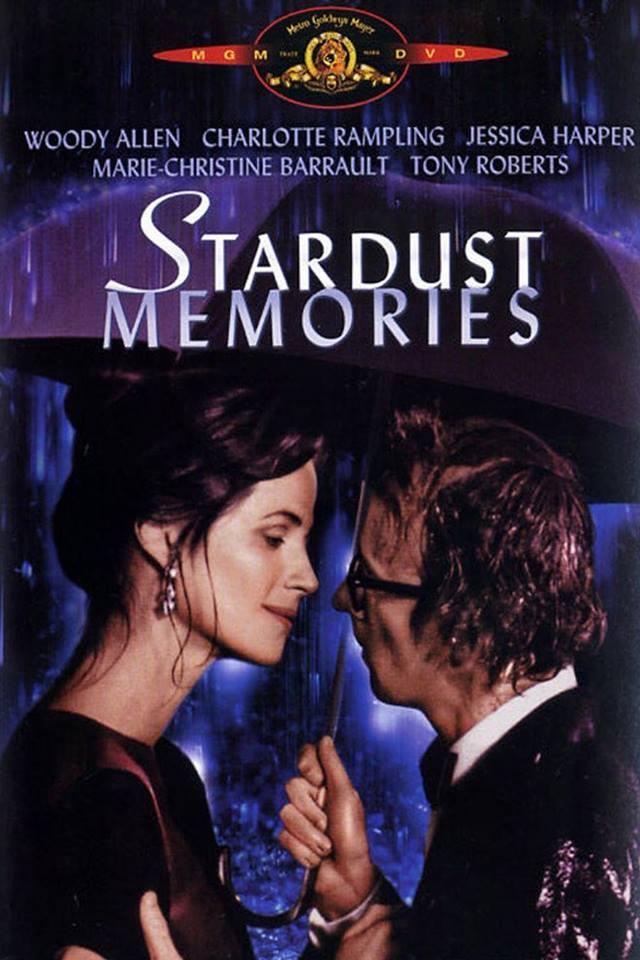stardust-memories-poster-002