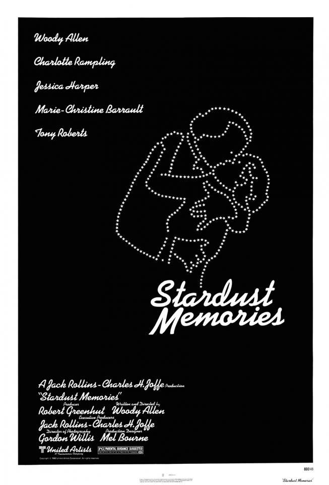 stardust-memories-poster-003