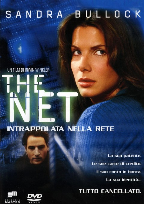the-net-1995