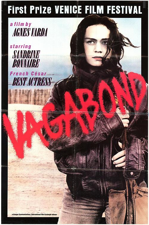 vagabond-1985