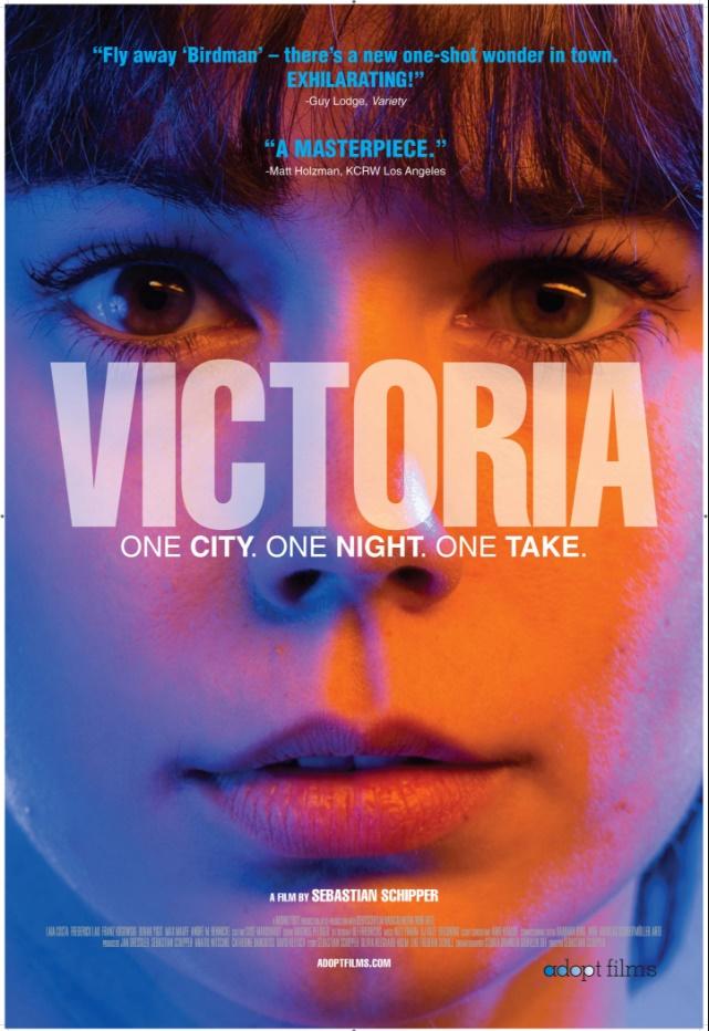 victoria-001