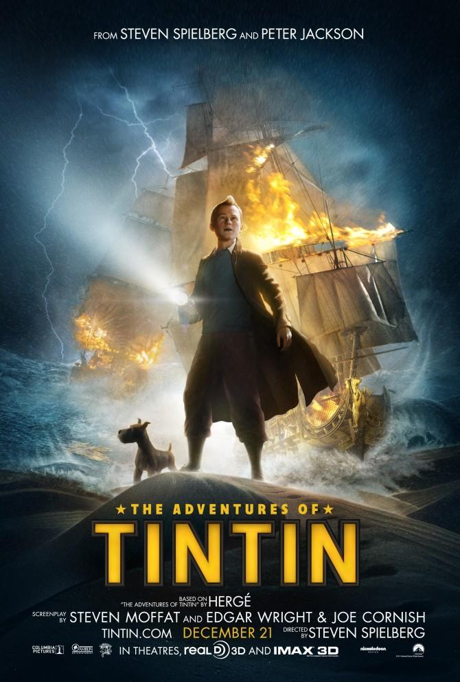 adventures_of_tintin_the_secret_of_the_unicorn