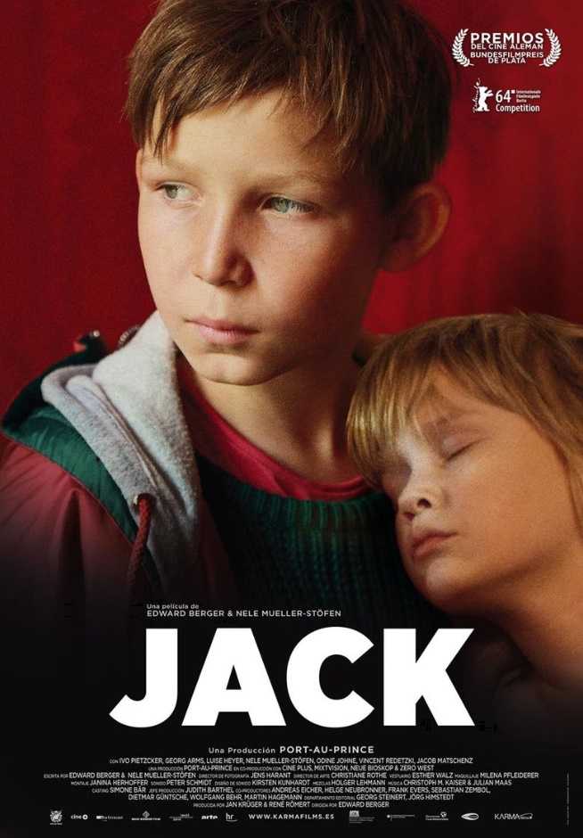 jack-2014