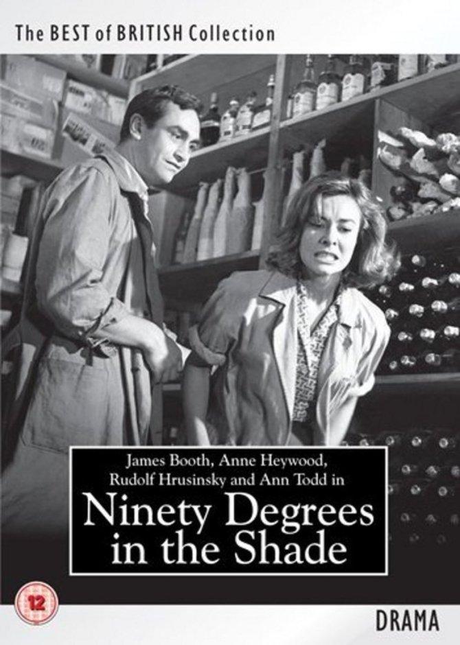 Ninety-Degrees-in-the-Shade-jpg