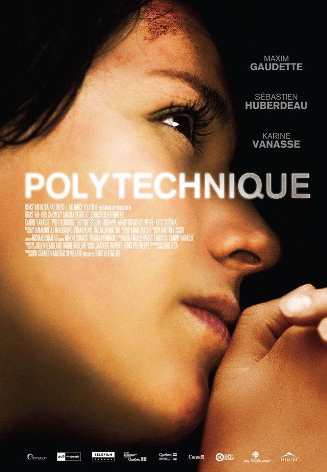 polytechnique-2009-001