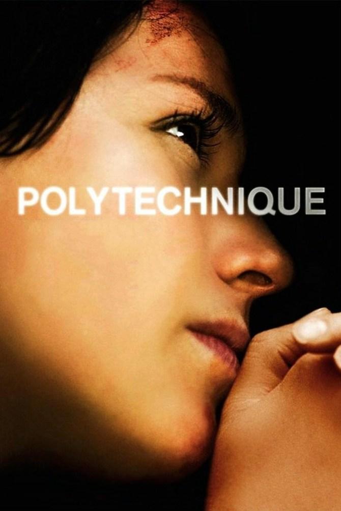 polytechnique-2009