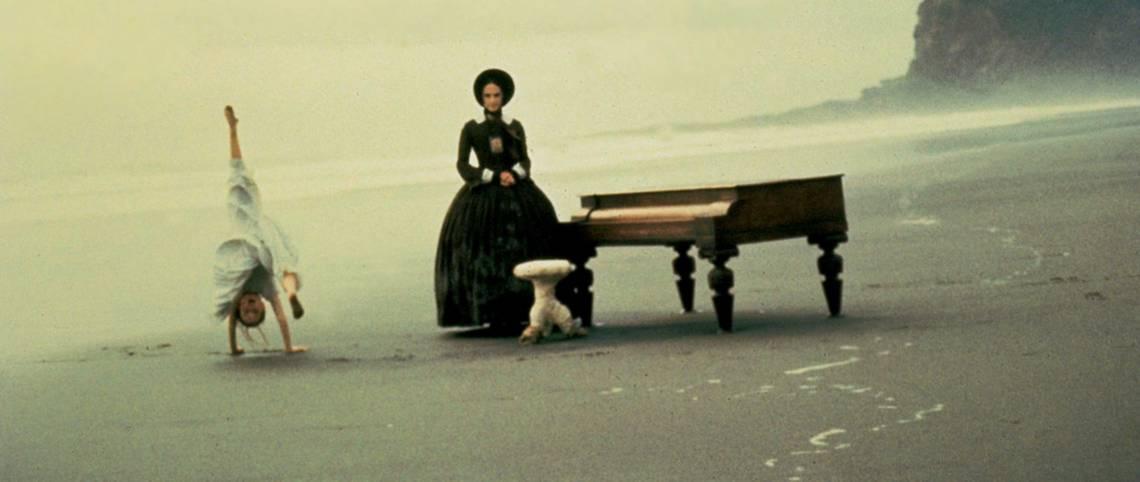 the-piano-1993 003
