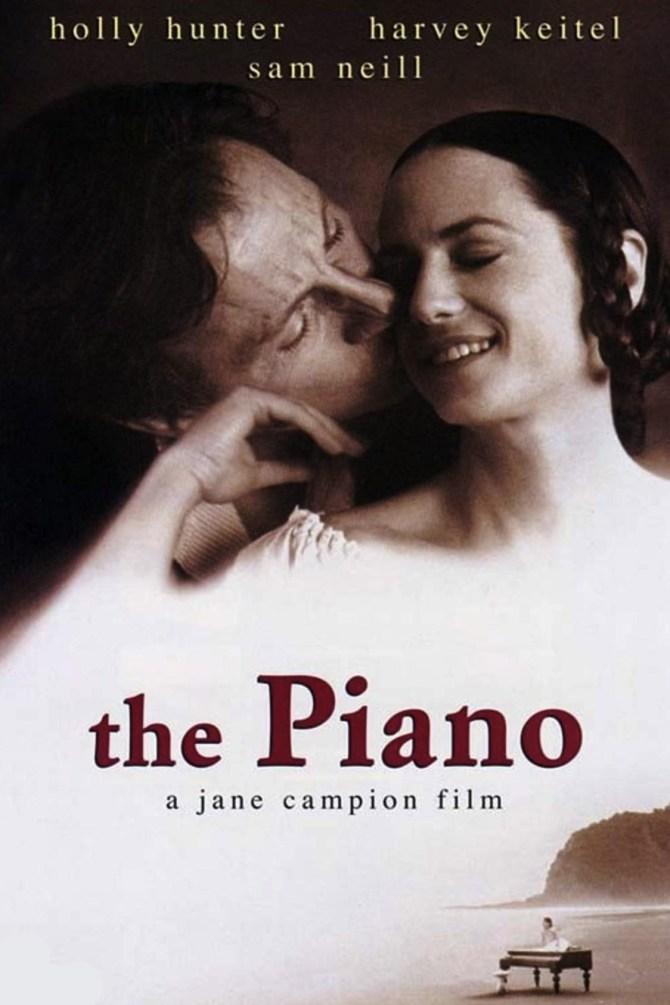 the-piano-1993