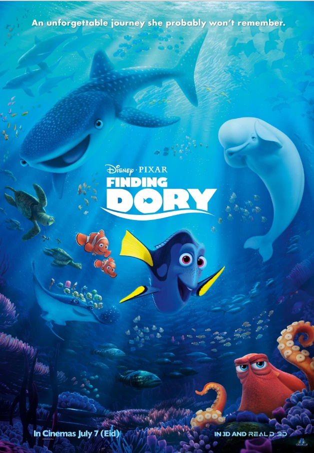 FINDING_DORY+