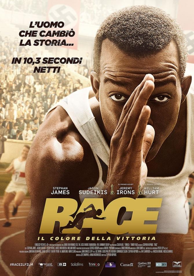 race-2016