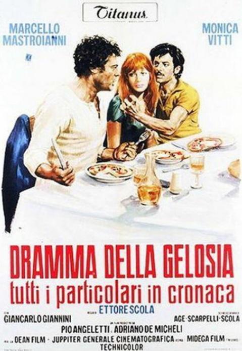 Dramma della gelosia 001