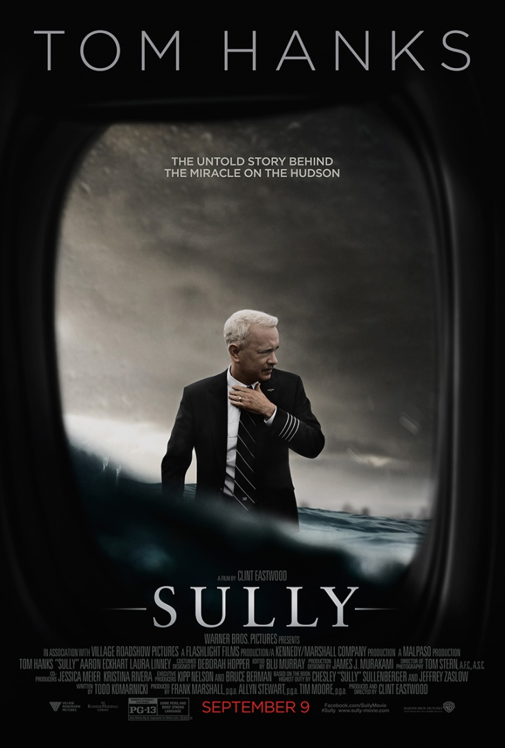 sully-poster-sized