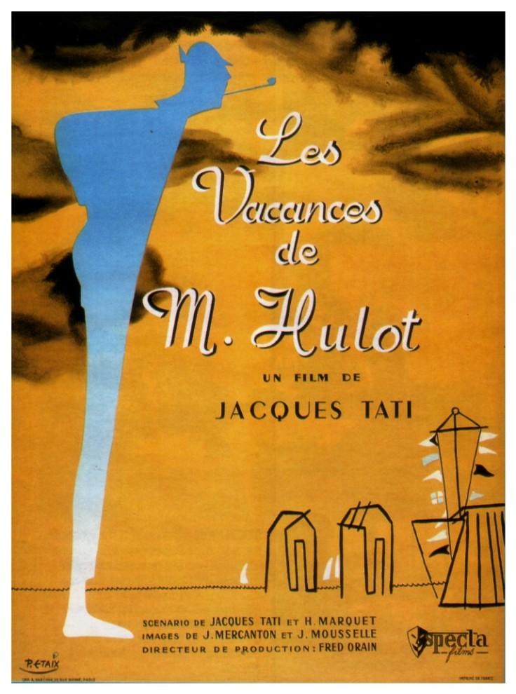 Affiche_Hulot_1