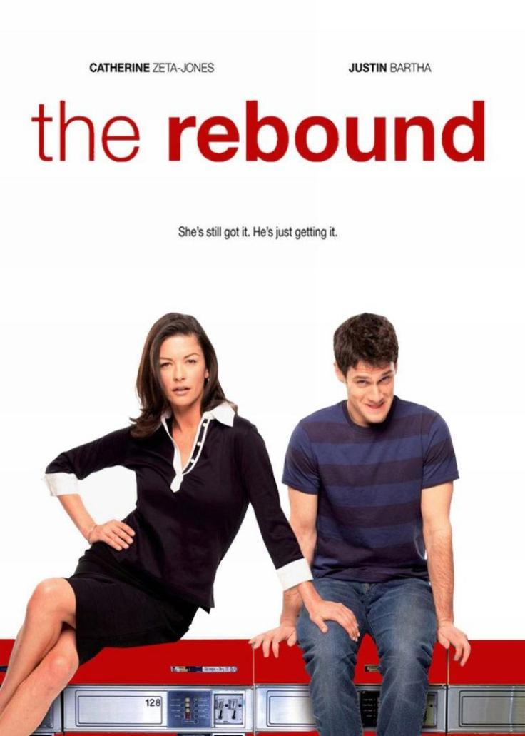 the-rebound-poster