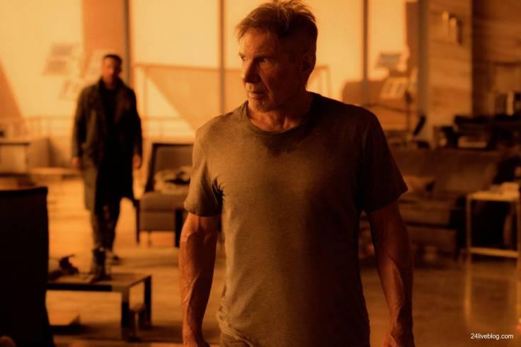 Blade Runner 2049 001