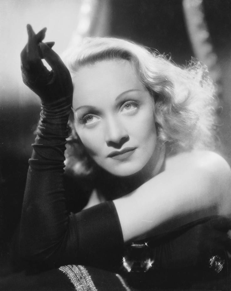 Marlene-Dietrich