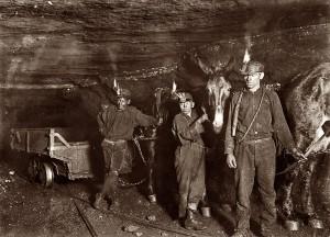 miners-mules-300x216