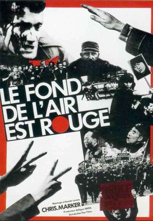LE FOND DE L_ AIR EST ROUGE