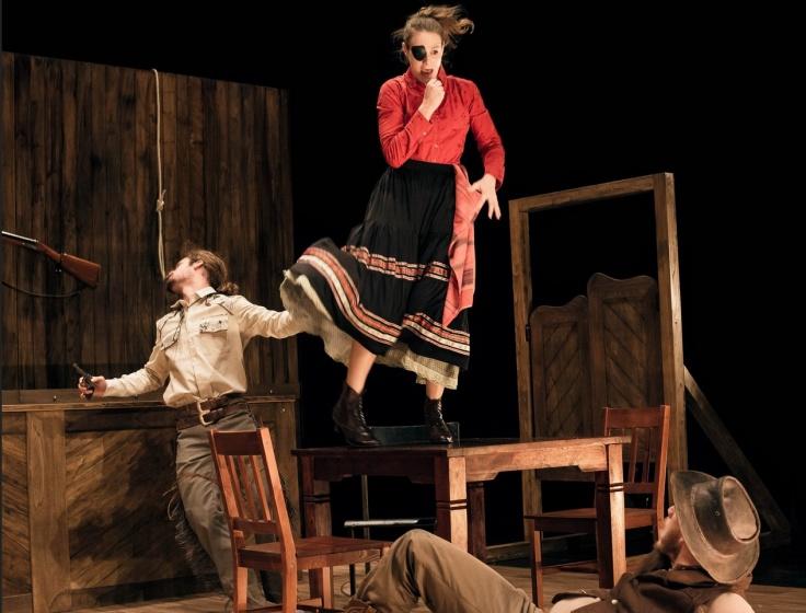 Nature_Theater_of_Oklahoma 003