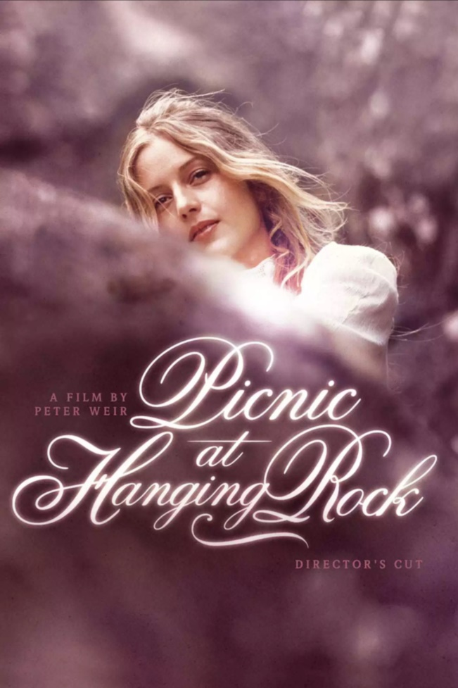 picnic at hanging rock 1975+