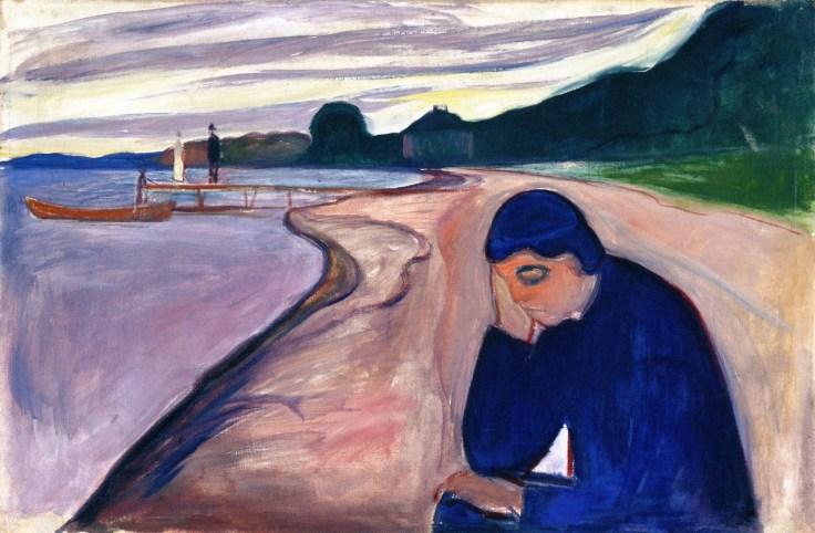Edvard_Munch_-_Melancholy_1893