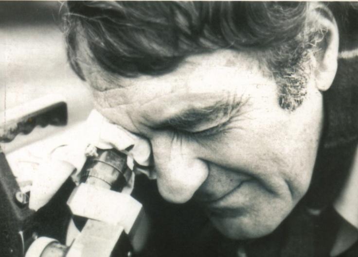 Claude Lanzmann 1925-2018