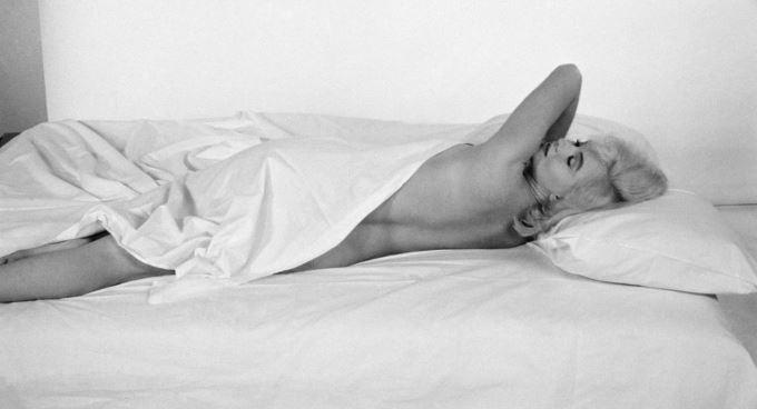 γυμνό κορίτσια εικόνες γκαλερί