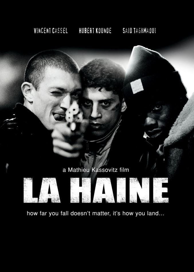 la+haine.