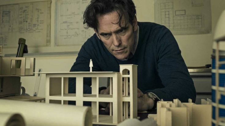The House That Jack Built 004