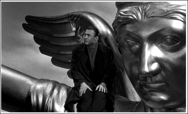 Wings of Desire (1987) 001