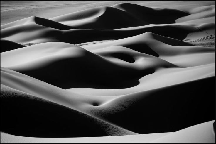 desert-curves-black-and-white-photography-by-ivan-slosar