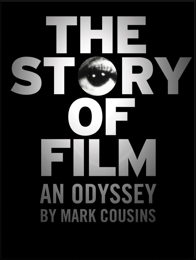 THE STORY OF FILM AN ODYSSEY