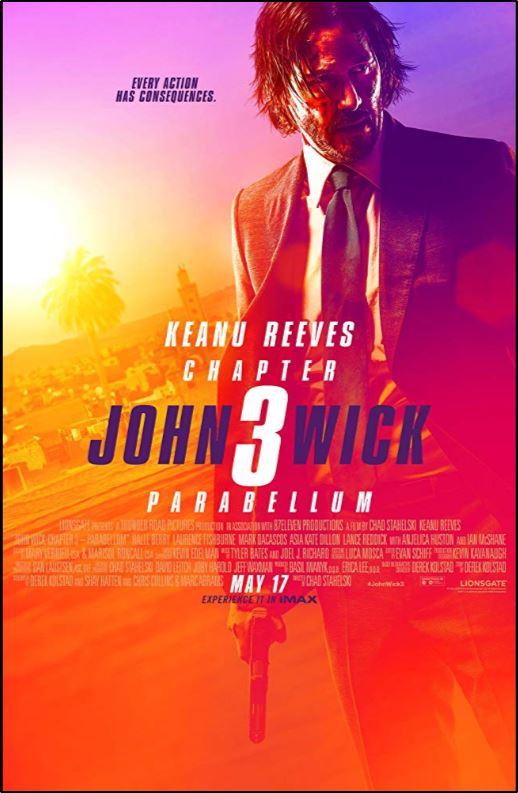 John Wick_ 3 (2019)