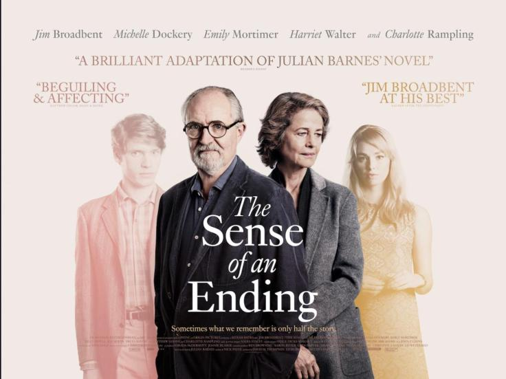 The-Sense-of-an-Ending-movie-poster