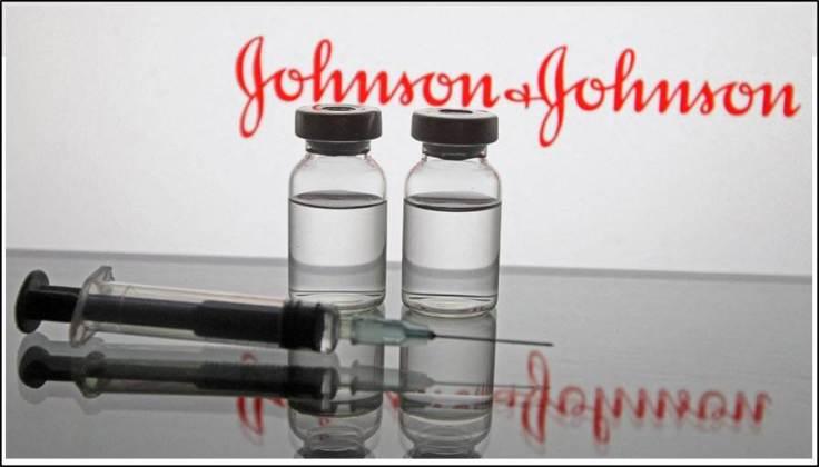 2021-04-13 15_00_14-Johnson & Johnson