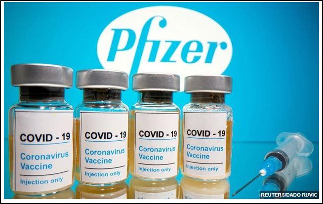 Pfizer_BioNTech