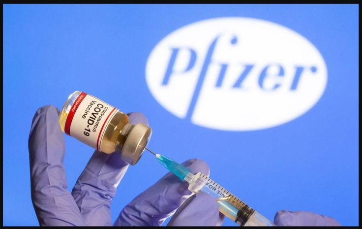 -pfizer-embolio